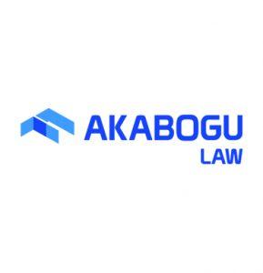 Akabogu law