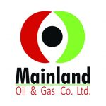 Mainland oil and gas