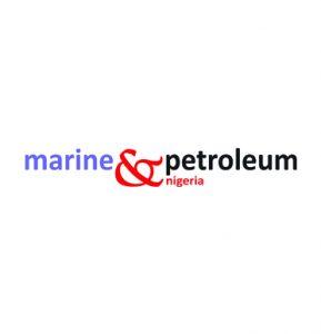 MARINE PETROLEUM